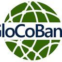 GloCoBank logo