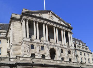 Bank of England 06